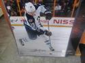 Patrick Laine Winnipeg Jets Signed 16x20 Photo Fanatics COA