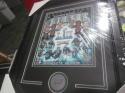 Philadelphia Eagles Framed Superbowl Champion 8x10 Team Collage