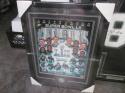 Philadelphia Eagles Framed Superbowl Champion 16x20 Team Collage