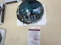 Brent Celek Philadelphia Eagles Signed Superbowl Mini Helmet JSA