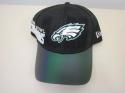 Philadelphia Eagles  2018 Official Superbowl Champions  Hat NEW