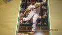 Victor Arano Philadelphia Phillies Signed 8x10 Photo COA