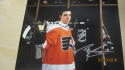 Morgan Frost  Philadelphia Flyers  Signed 8x10 Photo COA 2