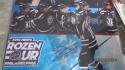 Shayne Gostisbehere Philadelphia Flyers Signed 8x10 photo UNION  COA