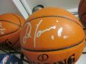 Dario Saric Timberwolves/76ers Signed FS NBA Replica Basketball COA