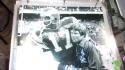 Harold Carmichael Philadelphia Eagles Signed 8x10  Photo COA