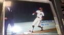 Manny Trillo Philadelphia Phillies Signed 8x10  Photo COA 5