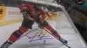 Sean Couturier  Philadelphia Flyers  Signed 8x10 OHL Photo COA