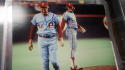 Dallas Green Philadelphia Phillies Signed 8x10 Photo COA 6
