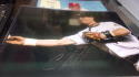 Craig Biggio Houston Astros Signed 11x14 Photo COA