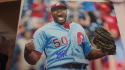 Hector Neris Philadelphia Phillies Signed 8x10 Photo COA 4 DODGERS