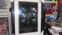 Will Smith CONCUSSION Signed 11x17 Movie Poster COA