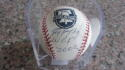 Tony Taylor Philadelphia Phillies Signed Wall of Fame Baseball MLB Authenticated