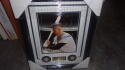 Mickey Mantle New York Yankees Signed 8x10 Framed Photo JSA