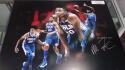 Markelle Fultz Philadelphia 76ers signed 16x20 spotlight photo COA Upper Deck