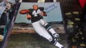 Pete Retzlaff Philadelphia Eagles Signed 11x14   Photo COA