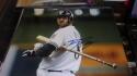 Ryan Braun Milwaukee Brewers Signed 11x14 Photo COA