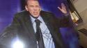 Gilbert Gottfried Comedian signed 11x14 Photo COA