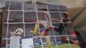 Carli Lloyd SOCCER World Cup Signed 16x20 Photo COA  Steiner 2