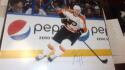 Kevin Hayes Philadelphia Flyers Signed 16x20 Photo COA