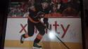 Kevin Hayes Philadelphia Flyers Signed 16x20 Photo COA 2