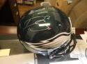 Darius Slay Philadelphia Eagles Signed Full Size Replica Helmet JSA