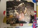 Alex Singleton Calgary Stampeders/Eagles Signed 8x10 Photo COA Inscription