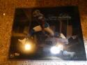 Kenny Golladay Detroit Lions Signed 11x14 Photo Fanatics COA
